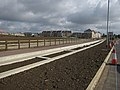 Guided Busway - geograph.org.uk - 1528368.jpg