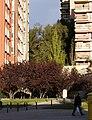 Guinardó (Barcelona) - 11025986906.jpg