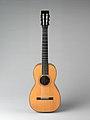 Guitar MET DP268730.jpg