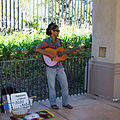 Guitarist on El Prado.jpg