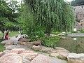 Gulou, Nanjing, Jiangsu, China - panoramio (4).jpg