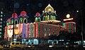 Gurudwara-SG Road-Ahmedabad.jpg