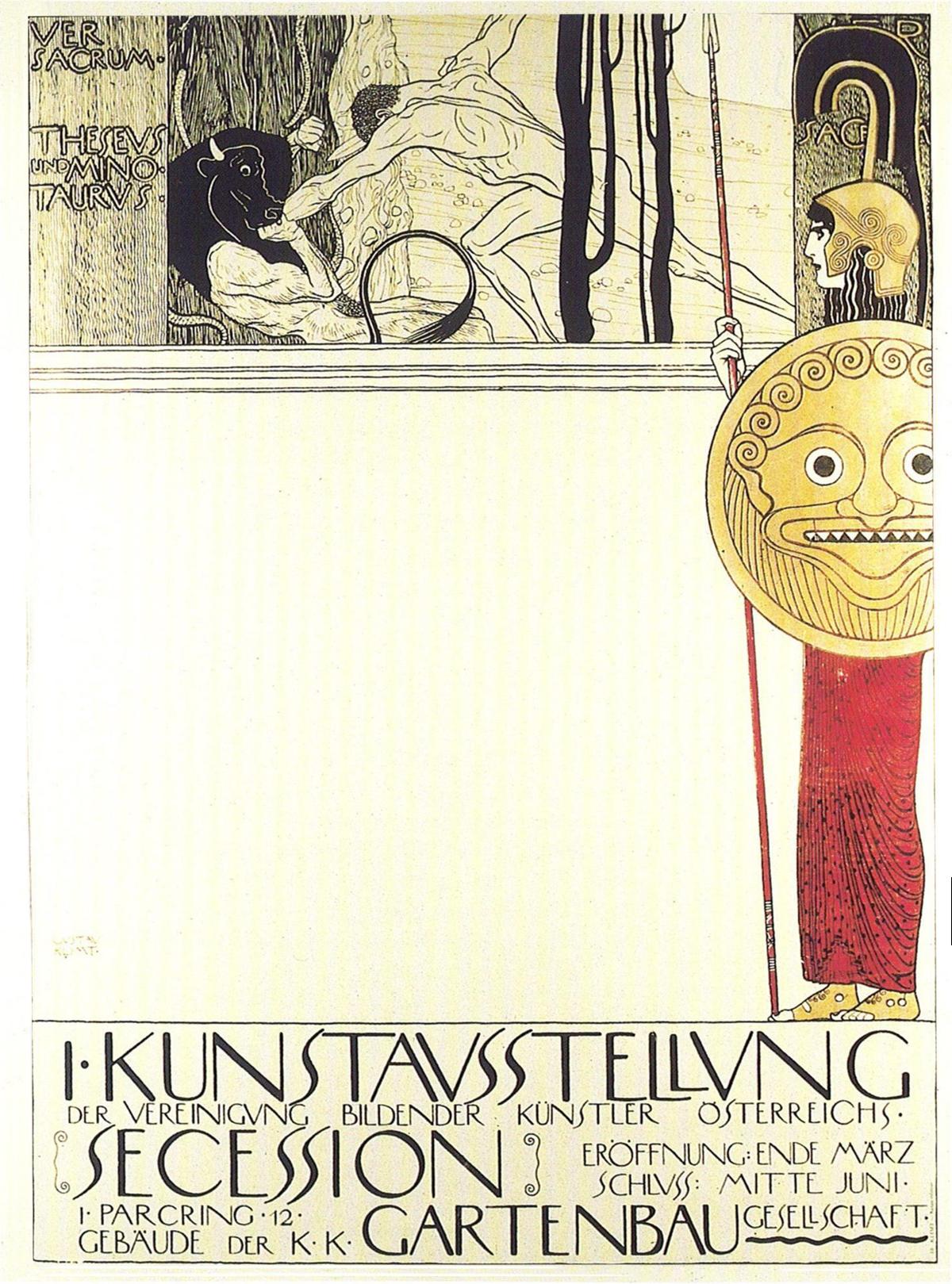 Progetti Pagine Da Colorare Di Gustav Klimt Pravreshcom