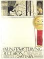 Gustav Klimt 072.png