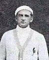 Gustave Buchard, médaillé de bronze à l'épée par équipe aux JO de 1920.jpg