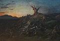 Gustave Doré-La chute des anges rebelles.jpg