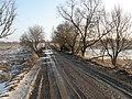 Gvardeyskiy r-n, Kaliningradskaya oblast', Russia - panoramio.jpg