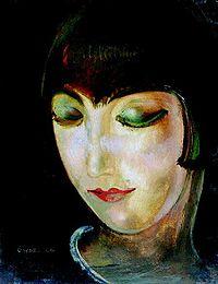 Gwozdecki - Kiki de Montparnasse, 1920.jpg
