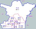 Gyeyang-map (2003-2015).png