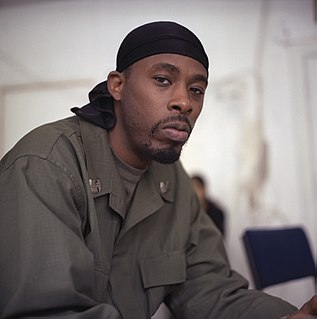 Do-rag Type of mens headscarf to maintain hair positioning
