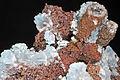 Hémimorphite, wulfénite 300-3-0137.JPG