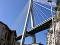 Híd Dubrovniknál - panoramio.jpg