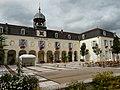 Hôtel de ville - Bar-sur-Aube.jpg