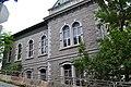 Hôtel de ville de Sherbrooke - 2.jpg