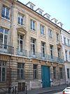 Hôtel du 23, rue de Crosne.jpg