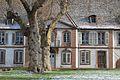 Hôtel du Commandant de la Place (3).jpg