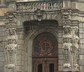 Hôtel particulier Youssoupov 42 Liteïny.JPG