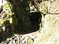 Höhleneingang - panoramio.jpg