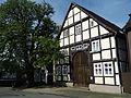 Höxter OT Lüchtringen Lange Str. 1.JPG