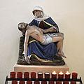 Hürbel Pfarrkirche Pietà.jpg