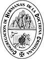 HDC-Emblem-HermanasDoctrinaCristiana.jpeg