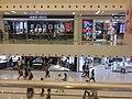 HK 沙田 Shatin 新城市廣場 New Town Plaza mall shop October 2016 SSG 02.jpg