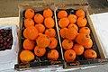 HK 油麻地果欄 Yau Ma Tei Fruit Market December 2018 IX2 19.jpg