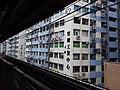 HK 觀塘站 Kwun Tong MTR Station August 2018 SSG 07.jpg