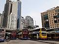 HK CWB 大坑 Tai Hang 銅鑼灣道 Tung Lo Wan Road 摩頓台巴士總站 Moreton Terrace Bus Terminus October 2019 SS2 03.jpg