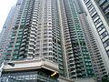 HK SWH Tai Hong Street Grand Promenade Facade a.jpg
