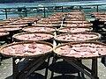 HK ShrimpPaste Sundried MaWan.JPG