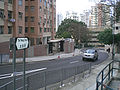HK Tai Hang Drive 大坑徑 down side 3 a.jpg