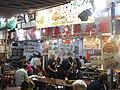 HK Temple Street night market IMG 4936.JPG