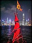 HK skyline (5871070291).jpg
