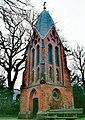 HL St Lorenz – Glockenturm.jpg
