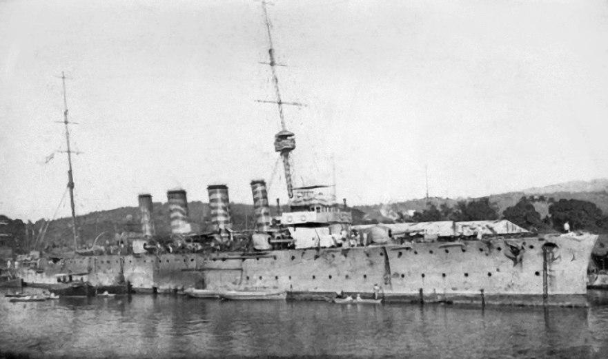 HMAS Sydney 1912.jpeg