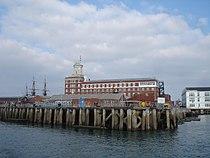 HMNBPortsmouth1.jpg