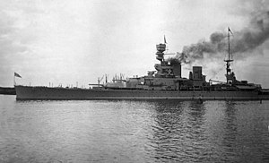 HMSRenown1 WEFretwellCollection.jpg