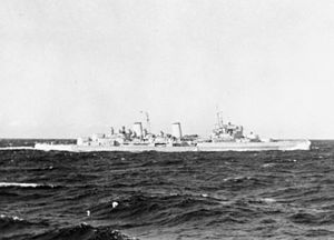 HMS Belfast in the South Atlantic.jpg