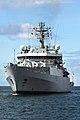 HMS Enterprise MOD 45157762.jpg
