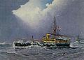 HMS Hero (1885) Mitchell.jpg