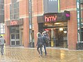 HMV, Lands Lane, Leeds (1st February 2019).jpg