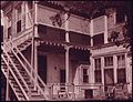 HOUSE IN GALVESTON, TEXAS. THIS IS ONE OF A SERIES OF 21 BLACK AND WHITE PHOTOGRAPHS. THEY DOCUMENT THE ENVIRONMENTS... - NARA - 557646.jpg