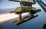 HSC-8 Missile Exercise 150204-N-NI474-237.jpg