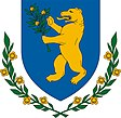 Gyugy címere