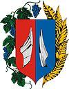 Huy hiệu của Verpelét