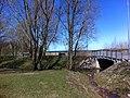Haabersti, Tallinn, Estonia - panoramio (2).jpg