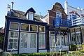 Haarlemmerstraat 48, Zandvoort.jpg