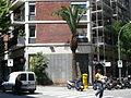 Habitatges Ràdio Barcelona P1440657.JPG