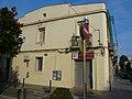 Habitatges al carrer Baltasar d'Espanya 2-20 P1490757.jpg